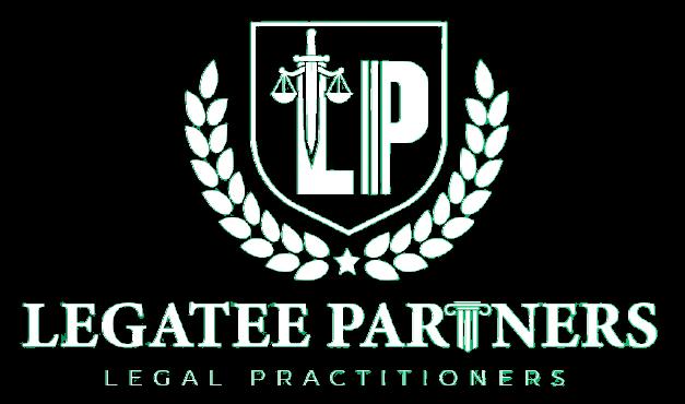 Legatee Partners